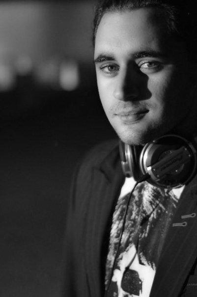 DJ Jer