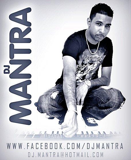 Dj Mantra Photo 1