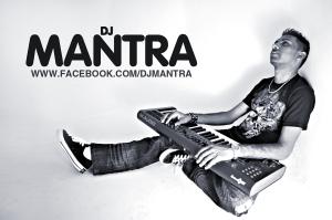 Dj Mantra Photo 4