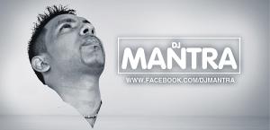 Dj Mantra Photo6