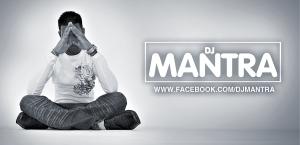 Dj Mantra Photo 5