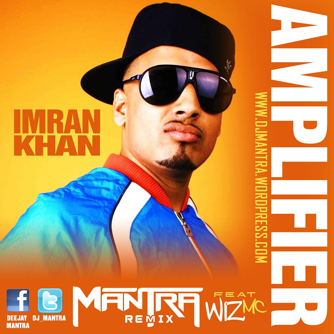 Imran khan mp3 скачать бесплатно