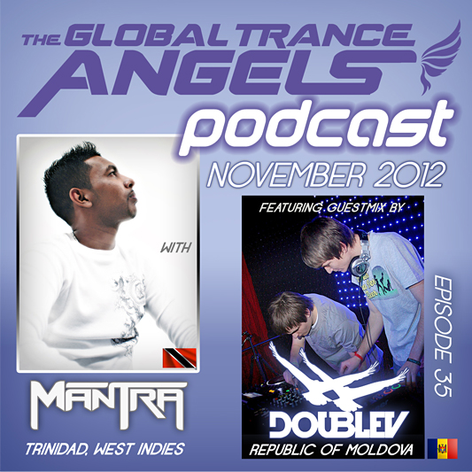 The-Global-Trance-Angels-Podcast-EP-35-[November-2012]-with-Mantra-Ft-Double-V-Guestmix-[Moldova]