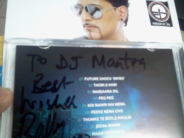 Bally-Sagoo- Future-Shock-signed-Dj-Mantra-Trinidad-2