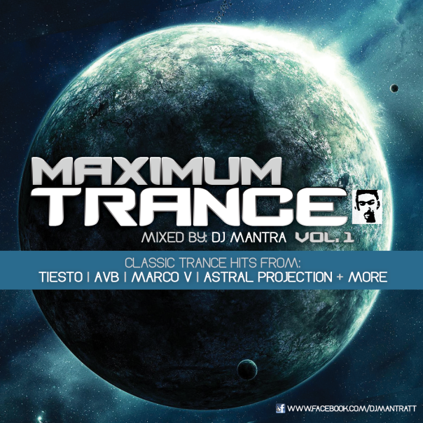maximum-trance-vol-1