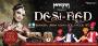 Mantra presents: 'Desi-Fied' Episode 08[05.07.2013]